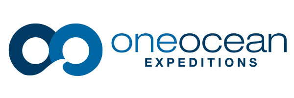 One Ocean Expedition logo